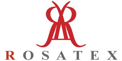 Rosatex